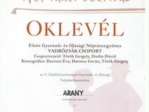 oklVadr2015